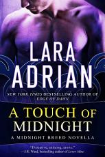 A Touch of Midnight PDF