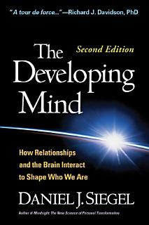 The Developing Mind  Second Edition Book