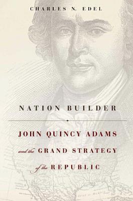 Nation Builder