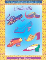 Cinderella PDF