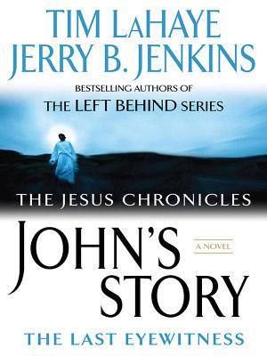 John s Story