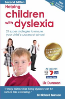 Helping Children with Dyslexia PDF