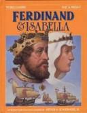 Ferdinand and Isabella PDF