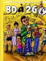 Bd  2GO  2017  PDF