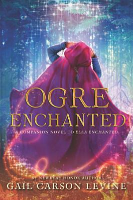Ogre Enchanted PDF