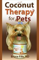 Coconut Therapy for Pets PDF