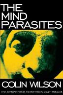 The Mind Parasites PDF