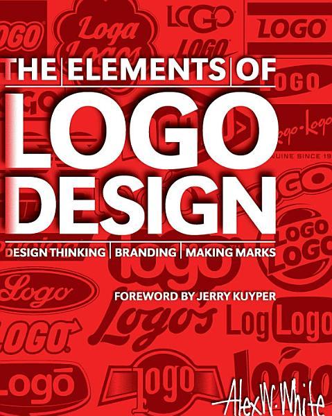 The Elements of Logo Design PDF
