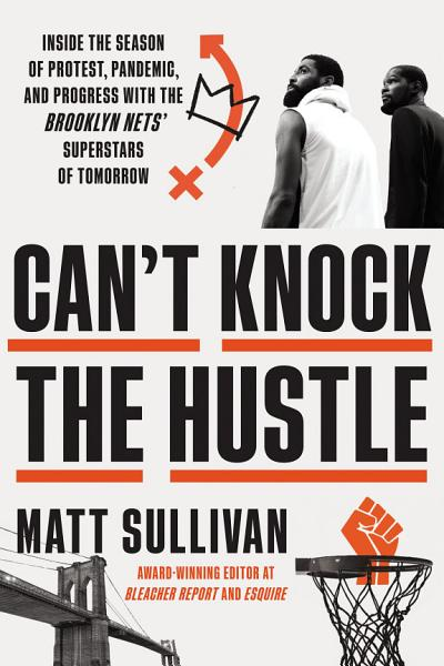 Download Can t Knock the Hustle Book