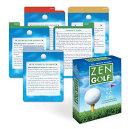 Zen Golf Deck