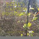 Belle s Garden Proverbs PDF