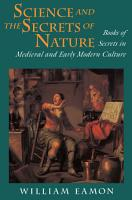 Science and the Secrets of Nature PDF