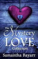 The Mystery of Love Collection PDF