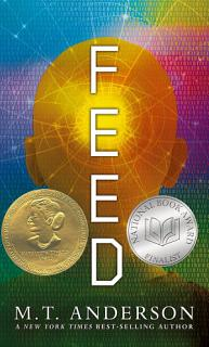 Feed Book