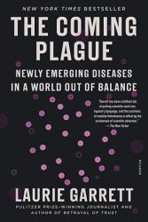 The Coming Plague Book PDF