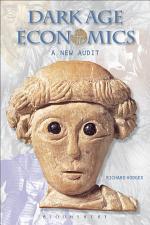 Dark Age Economics
