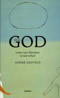 Over God   druk 1 PDF