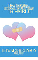 How To Make An Impossible Marriage Possible PDF