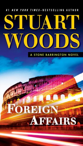 Download Foreign Affairs Book