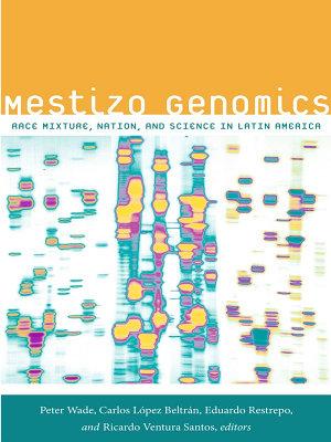 Mestizo Genomics