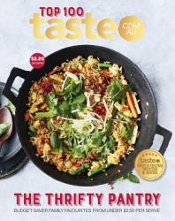 Taste Top 100 Book PDF