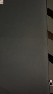 (Lexicon graeco-latinum seu Thesaurus linguae graecae)