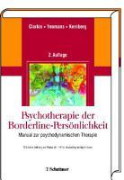 Psychotherapie der Borderline Pers  nlichkeit PDF