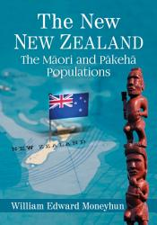 The New New Zealand Book PDF