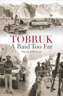 Tobruk PDF