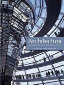 Architectura PDF