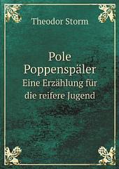 Pole Poppensp?ler