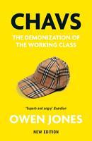 Chavs PDF