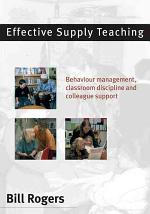 Effective Supply Teaching