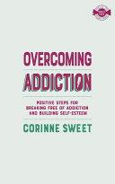 Overcoming Addiction PDF
