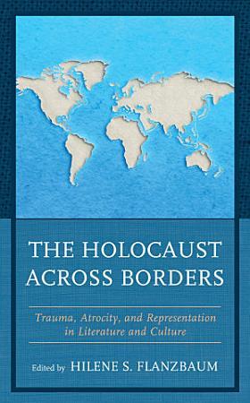 The Holocaust Across Borders PDF