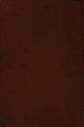 ספר אשלי רברבי: על ... השלחן ...