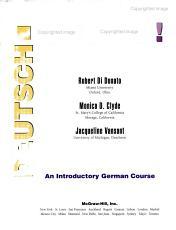 Deutsch  Na Klar  PDF