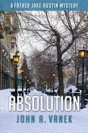 Abosolution