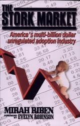 The Stork Market Book PDF
