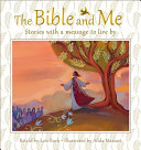 Bible and Me PDF