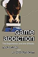 Game Addiction PDF