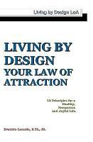 Living by Design PDF
