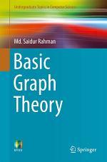 Basic Graph Theory
