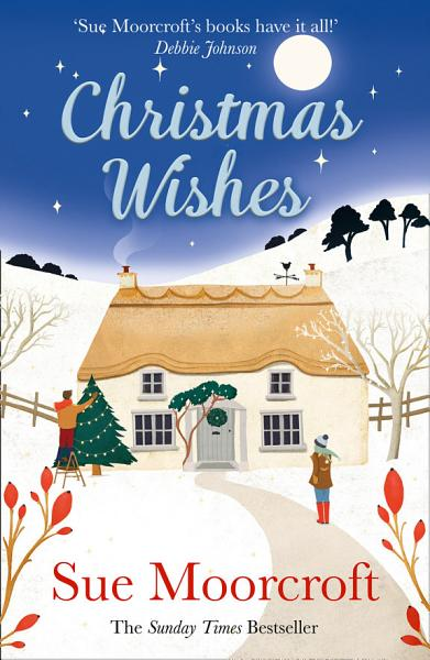 Download Christmas Wishes Book