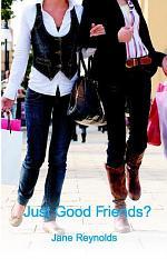 Just Good Friends?