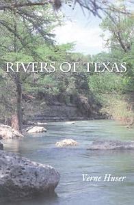 Rivers of Texas PDF