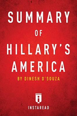 Summary of Hillary   s America