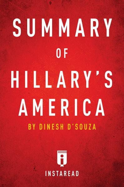 Summary of Hillary's America