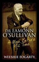 Dr  Eamonn O Sullivan PDF