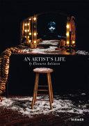 Download An Artist s Life Book